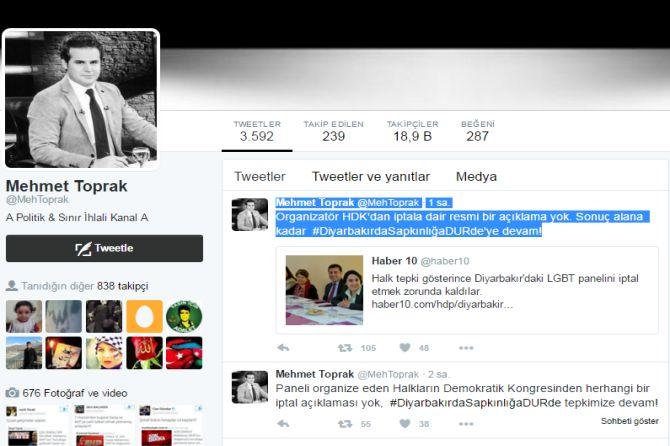 diyarbakirda-yapilacak-lgbt-panelinde-iptal-muammasi.jpg