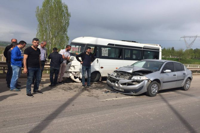 diyarbakirda-zincirleme-kaza.jpg