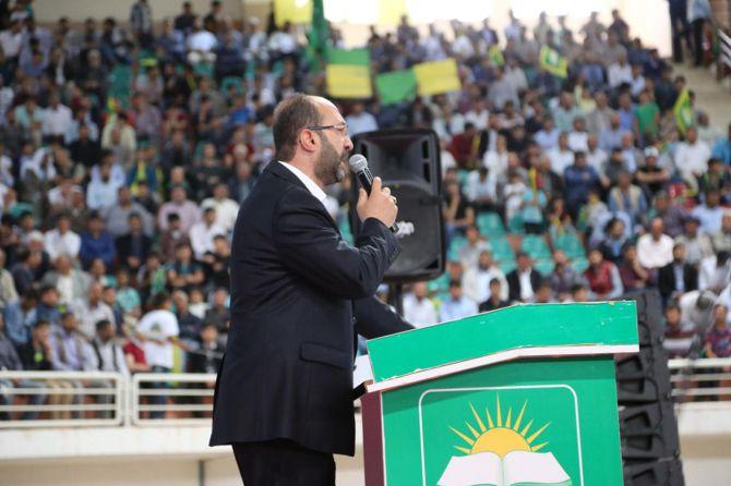 diyarbakirin-fethi-kutlandi-001.jpg