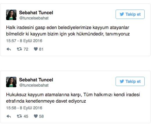 diyarbakirin-sur-ve-silvan-belediyelerine-kayyum-atandi.jpg