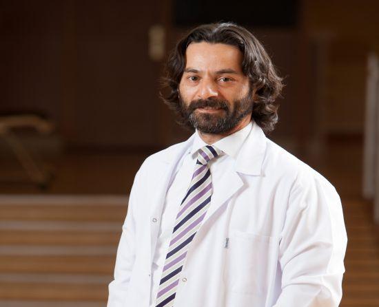 doc.-dr.-cagatay-ozturk.jpg