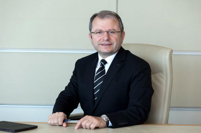dr.-fahrettin-yahsi.jpg