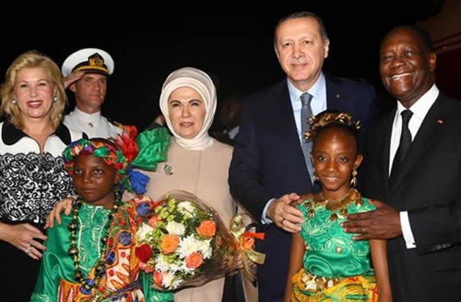 erdogan,-afrika-seyahatinin-ilk-duraginda3.jpg