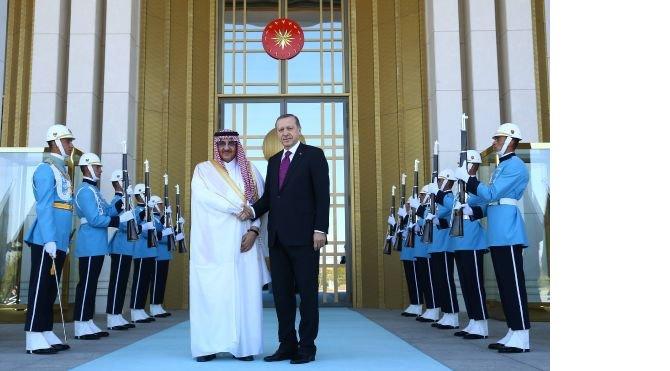 erdogan,-prens-muhammed-bin-nayifi-resmi-torenle-karsiladi.jpg