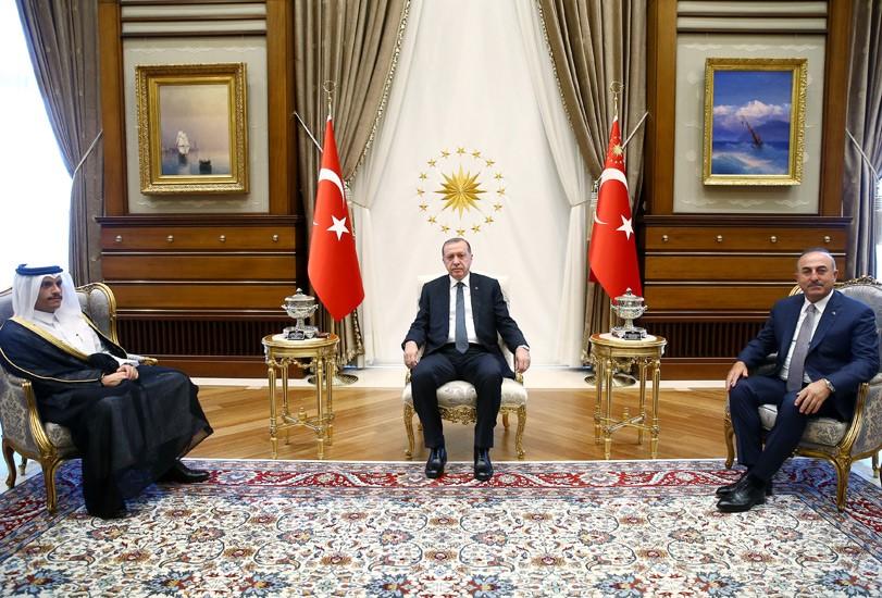 erdogan-el-sani.jpg