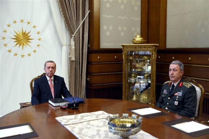 erdogan-hulusi-akar.jpg