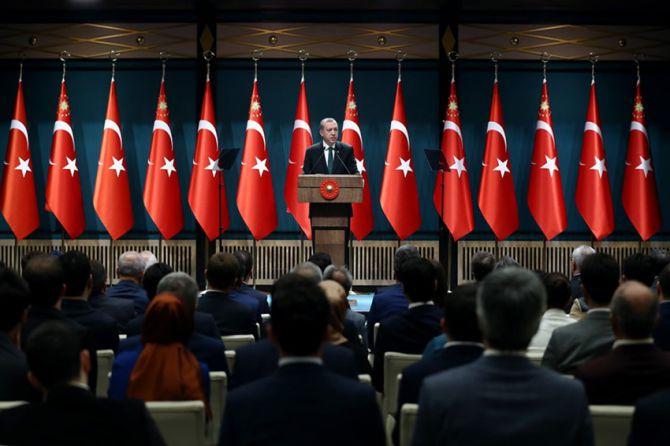 erdogan-vatandasliktan-cikarilacaklar!-002.jpg