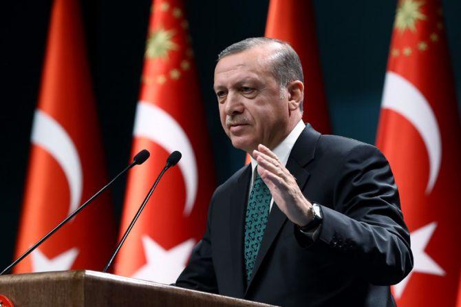 erdogan-vatandasliktan-cikarilacaklar!-003.jpg