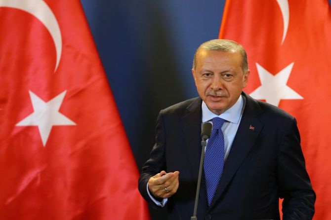 erdogan-viktor-orban-005.jpg