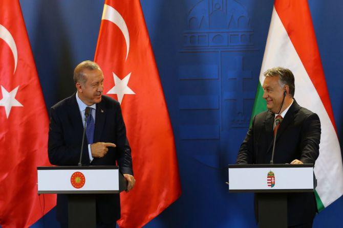 erdogan-viktor-orban-006.jpg