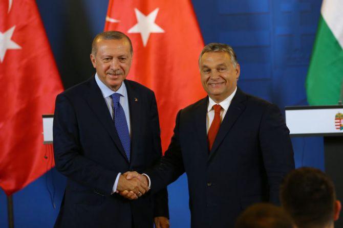 erdogan-viktor-orban-007.jpg