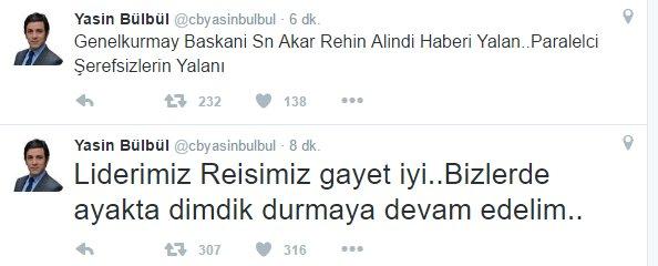 erdogan_2242.jpg