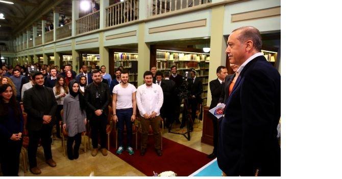 erdoganin-genclerle-bulusmasi-001.jpg