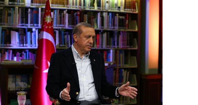 erdoganin-genclerle-bulusmasi.jpg