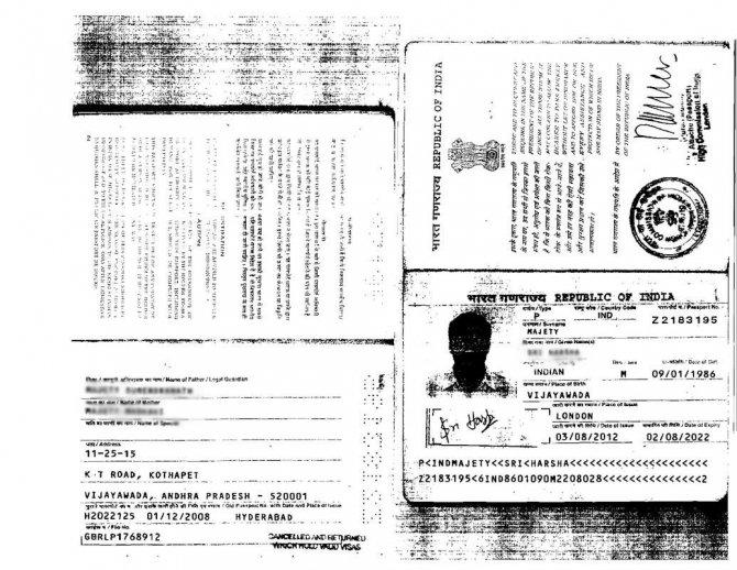 ermenistan'in-turkiye'deki-ajanlari-desifre-edildi-003.jpg
