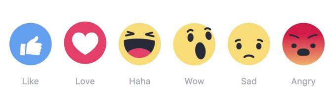 facebook'ta-'like'-devri-sona-erdi-detay.jpg