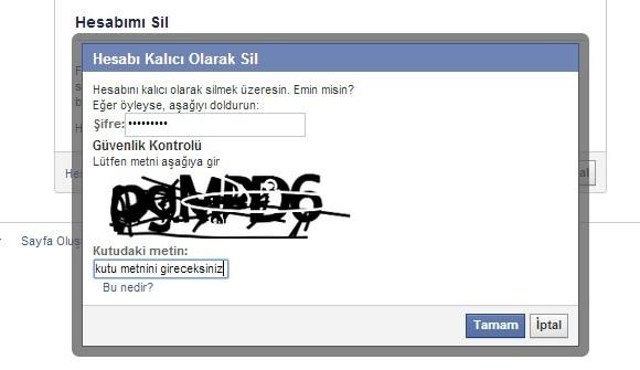 facebook-hesabini-nasil-kalici-olarak-silebilirim-resimli-anlatim.jpg
