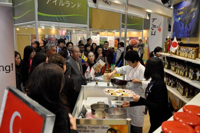 foodex-fuari.jpg