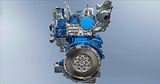 ford'a-yeni-2-litrelik-dizel.jpg