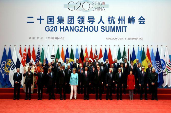 g20-liderler-zirvesi--001.jpg