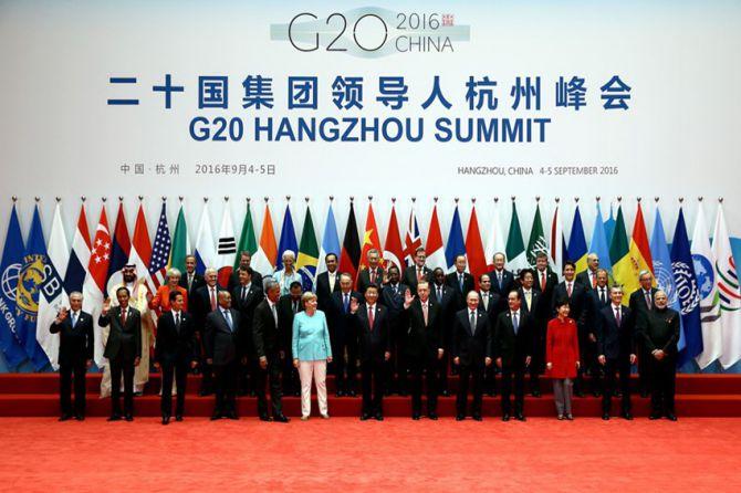g20-liderler-zirvesi--002.jpg