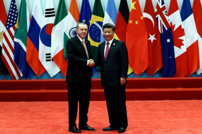 g20-liderler-zirvesi-.jpg