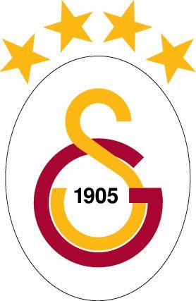 galatasarayli-futbolcular-001.jpg