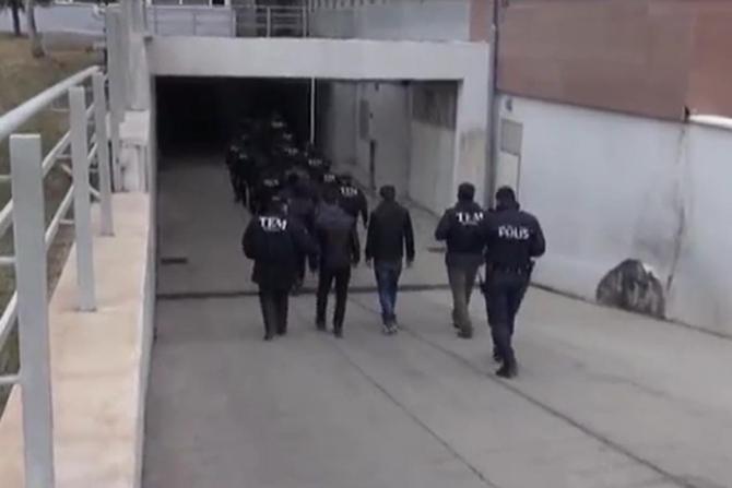 gaziantepte-pkk-operasyonu-14-tutuklama!.jpg