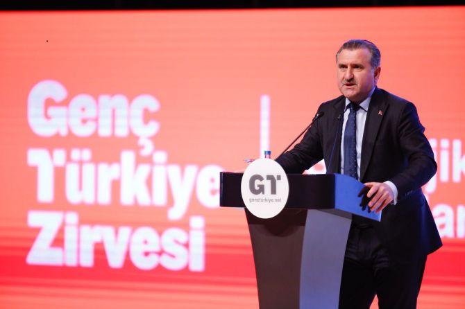 genc-turkiye-zirvesi--001.jpg