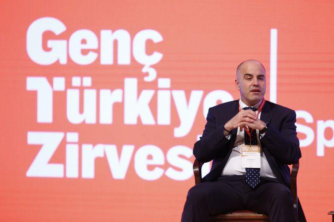 genc-turkiye-zirvesi-enerji-001.jpg