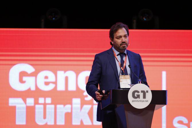 genc-turkiye-zirvesi-enerji-006.jpg