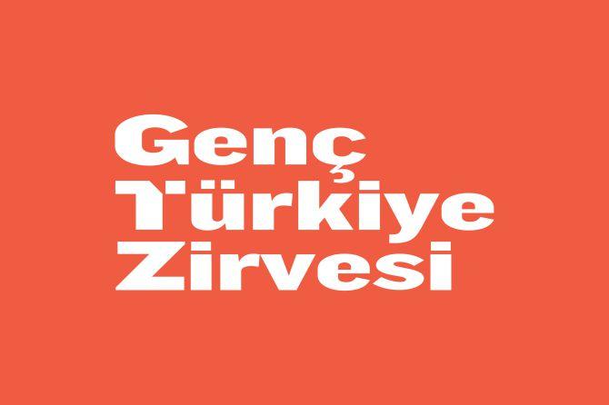 genc-turkiye-zirvesi-enerji.jpg