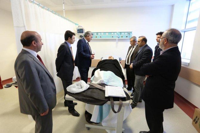 harran-tip-hastanesinden-ilk-basarili-ameliyat-1.jpg