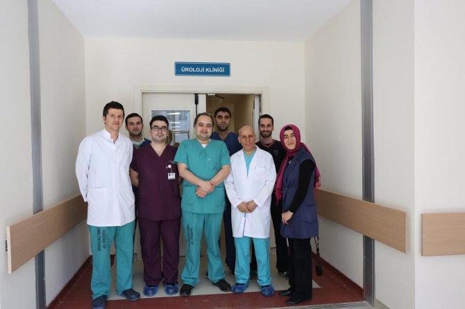harran-tip-hastanesinden-ilk-basarili-ameliyat-2.jpg
