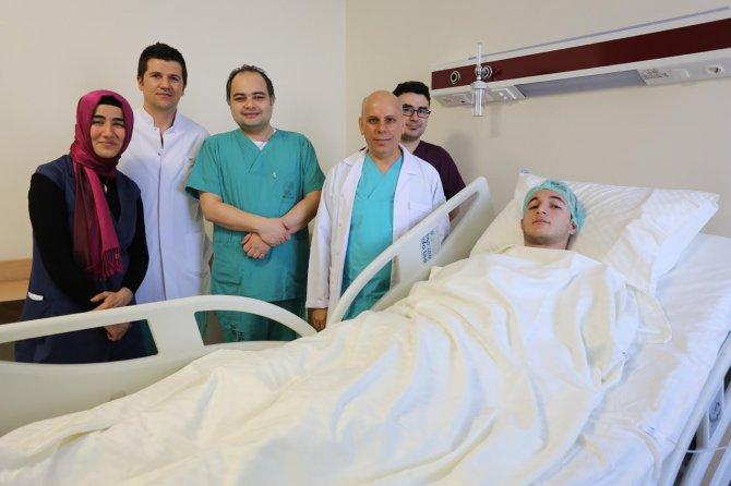 harran-tip-hastanesinden-ilk-basarili-ameliyat-3.jpg