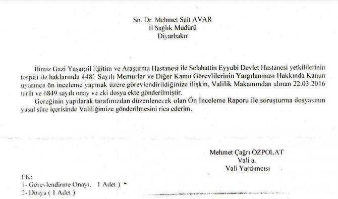 hastane-sorusturmasi-pkknin-6-7-ekim-katliamina-uzandi-001.jpg