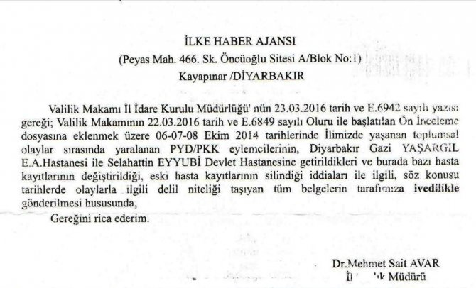 hastane-sorusturmasi-pkknin-6-7-ekim-katliamina-uzandi-002.jpg