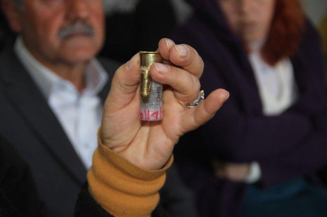 """hdpli-uyelerin-evlerine-""""hizbullah""""-yazili-mermiler5.jpg"""