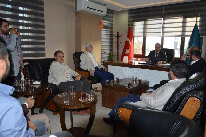 huda-par-diyarbakir-002.jpg