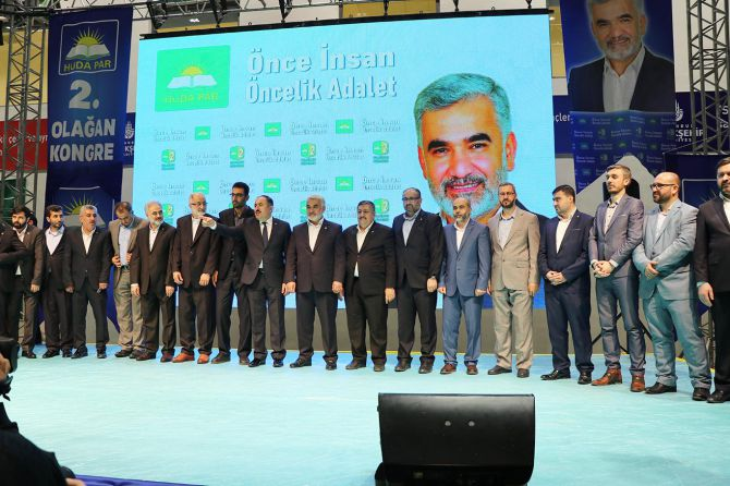 huda-par-istanbul-il-kongresi.jpg