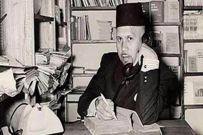 imam-abdullah-harun-001.jpg