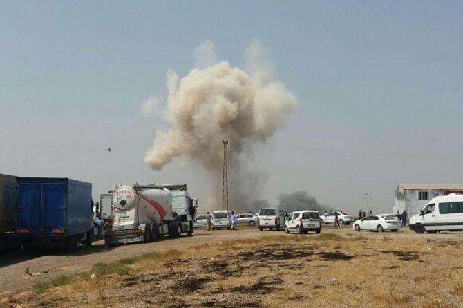ipekyolu'na-tuzaklanan-bomba-imha-edildi-004.jpg