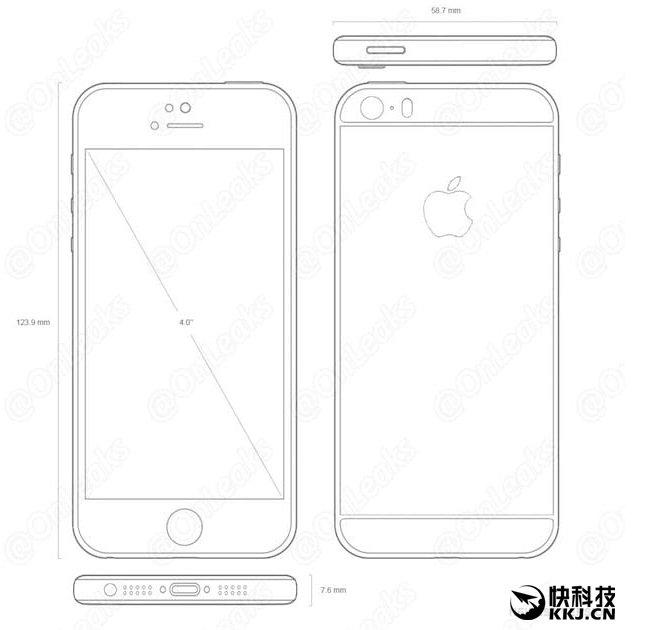 iphone-5se-fiyati-oldukca-ucuz-001.jpg