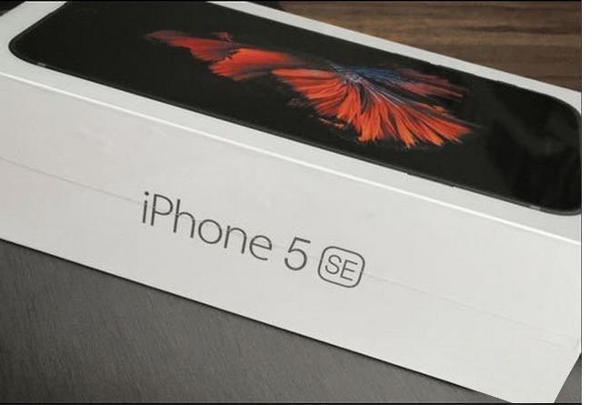 iphone-5se-fiyati-oldukca-ucuz.jpg