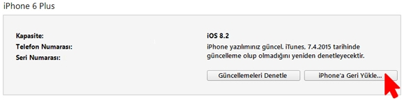 iphone-restore-1.jpg