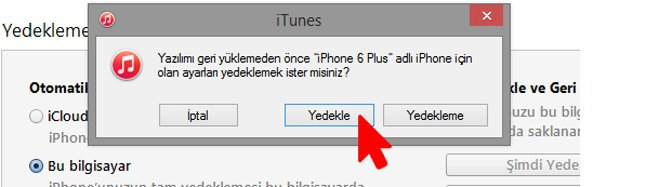 iphone-restore-2.jpg