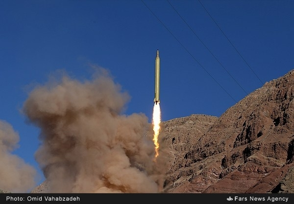 iran-balistik-fuze-1.jpg