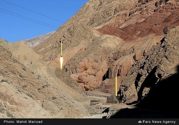 iran-balistik-fuze-2.jpg