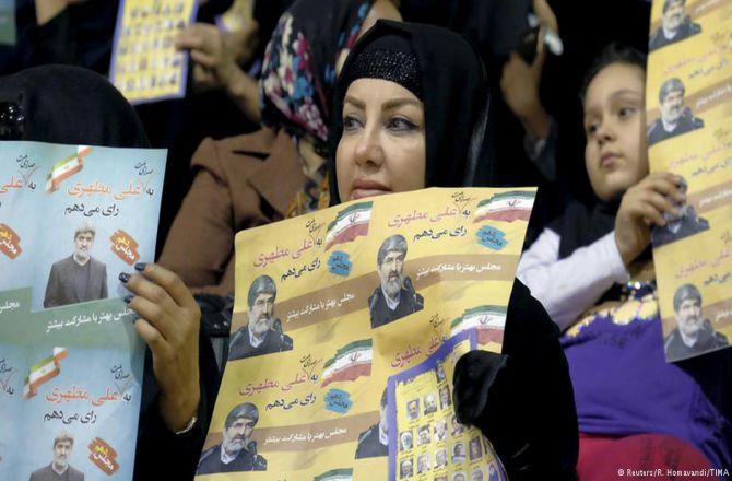 iranda-secim-propaganda-yasagi-basladi-manset.jpg