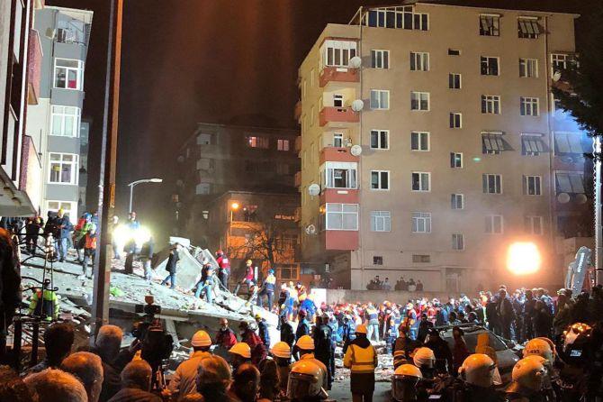 istanbul-coken-bina-006.jpg